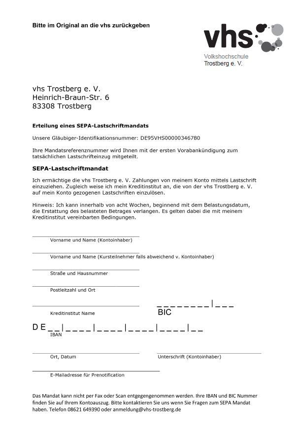 Charmant Formularvorlage Zurückgeben Bilder - Entry Level Resume ...